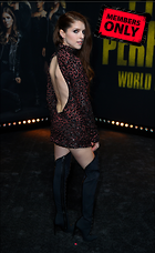 Celebrity Photo: Anna Kendrick 2821x4599   1.4 mb Viewed 1 time @BestEyeCandy.com Added 22 days ago