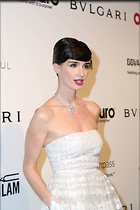 Celebrity Photo: Paz Vega 1200x1800   140 kb Viewed 38 times @BestEyeCandy.com Added 82 days ago