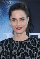 Celebrity Photo: Amanda Peet 2182x3155   968 kb Viewed 49 times @BestEyeCandy.com Added 219 days ago