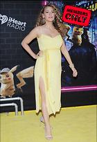 Celebrity Photo: Blake Lively 2400x3511   1.4 mb Viewed 2 times @BestEyeCandy.com Added 31 days ago