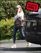 Celebrity Photo: Amanda Seyfried 1722x2238   1.4 mb Viewed 2 times @BestEyeCandy.com Added 7 days ago