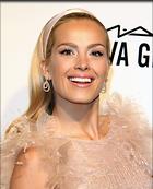 Celebrity Photo: Petra Nemcova 1200x1484   226 kb Viewed 9 times @BestEyeCandy.com Added 15 days ago