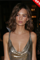 Celebrity Photo: Emily Ratajkowski 3267x4901   1,101 kb Viewed 22 times @BestEyeCandy.com Added 39 hours ago