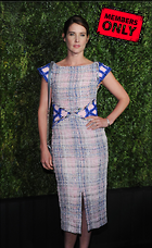 Celebrity Photo: Cobie Smulders 2149x3500   2.9 mb Viewed 2 times @BestEyeCandy.com Added 69 days ago