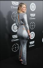 Celebrity Photo: Ali Larter 1881x3000   1.2 mb Viewed 98 times @BestEyeCandy.com Added 96 days ago