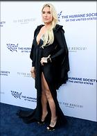 Celebrity Photo: Kesha Sebert 1200x1683   203 kb Viewed 21 times @BestEyeCandy.com Added 14 days ago