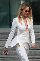 Celebrity Photo: Amanda Holden 10 Photos Photoset #396707 @BestEyeCandy.com Added 104 days ago