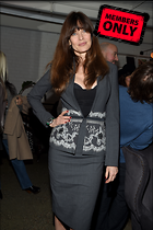 Celebrity Photo: Carol Alt 3280x4928   2.8 mb Viewed 1 time @BestEyeCandy.com Added 123 days ago