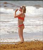 Celebrity Photo: Ashley Tisdale 1024x1185   164 kb Viewed 12 times @BestEyeCandy.com Added 38 days ago