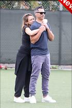 Celebrity Photo: Jessica Alba 1200x1800   252 kb Viewed 17 times @BestEyeCandy.com Added 3 days ago
