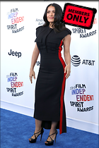 Celebrity Photo: Salma Hayek 4244x6365   1.5 mb Viewed 4 times @BestEyeCandy.com Added 26 days ago
