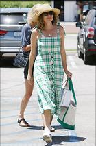 Celebrity Photo: Minnie Driver 1200x1824   276 kb Viewed 65 times @BestEyeCandy.com Added 286 days ago