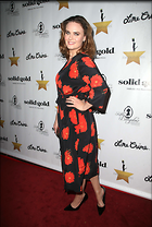 Celebrity Photo: Emily Deschanel 2423x3600   449 kb Viewed 27 times @BestEyeCandy.com Added 67 days ago