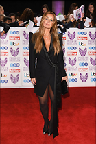 Celebrity Photo: Louise Redknapp 800x1199   142 kb Viewed 124 times @BestEyeCandy.com Added 142 days ago
