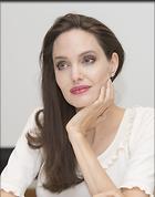 Celebrity Photo: Angelina Jolie 1200x1528   140 kb Viewed 26 times @BestEyeCandy.com Added 16 days ago