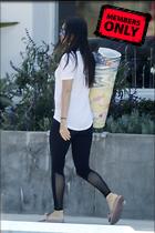 Celebrity Photo: Megan Fox 2400x3600   2.6 mb Viewed 2 times @BestEyeCandy.com Added 16 days ago