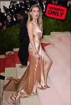 Celebrity Photo: Amber Heard 3159x4633   2.6 mb Viewed 1 time @BestEyeCandy.com Added 15 days ago
