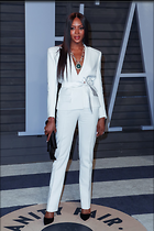 Celebrity Photo: Naomi Campbell 1200x1803   183 kb Viewed 14 times @BestEyeCandy.com Added 46 days ago