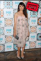 Celebrity Photo: Mia Maestro 2425x3600   1.3 mb Viewed 3 times @BestEyeCandy.com Added 168 days ago