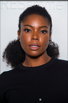Celebrity Photo: Gabrielle Union 1200x1800   173 kb Viewed 50 times @BestEyeCandy.com Added 130 days ago