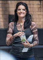 Celebrity Photo: Jaimie Alexander 1200x1670   257 kb Viewed 41 times @BestEyeCandy.com Added 70 days ago