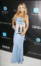 Celebrity Photo: Carmen Electra 994x1600   256 kb Viewed 50 times @BestEyeCandy.com Added 144 days ago