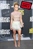 Celebrity Photo: Carrie Underwood 1994x3000   1.4 mb Viewed 1 time @BestEyeCandy.com Added 10 days ago