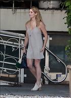 Celebrity Photo: Ashley Greene 1200x1663   204 kb Viewed 43 times @BestEyeCandy.com Added 52 days ago