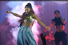 Celebrity Photo: Ariana Grande 1200x800   92 kb Viewed 47 times @BestEyeCandy.com Added 191 days ago