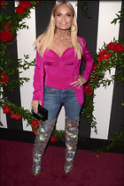 Celebrity Photo: Kristin Chenoweth 1200x1812   356 kb Viewed 65 times @BestEyeCandy.com Added 139 days ago