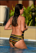 Celebrity Photo: Danielle Lloyd 3543x5132   924 kb Viewed 9 times @BestEyeCandy.com Added 17 days ago