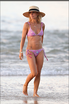 Celebrity Photo: Elsa Pataky 1200x1800   231 kb Viewed 39 times @BestEyeCandy.com Added 73 days ago