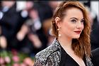 Celebrity Photo: Emma Stone 2048x1361   381 kb Viewed 26 times @BestEyeCandy.com Added 31 days ago