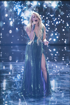 Celebrity Photo: Carrie Underwood 2004x3000   1.3 mb Viewed 19 times @BestEyeCandy.com Added 23 days ago