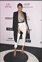 Celebrity Photo: Chanel Iman 1200x1784   183 kb Viewed 35 times @BestEyeCandy.com Added 343 days ago
