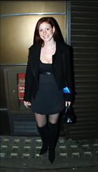 Celebrity Photo: Amy Nuttall 3 Photos Photoset #401858 @BestEyeCandy.com Added 27 days ago