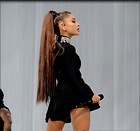 Celebrity Photo: Ariana Grande 1157x1080   490 kb Viewed 130 times @BestEyeCandy.com Added 347 days ago