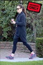 Celebrity Photo: Jennifer Garner 2132x3200   2.1 mb Viewed 0 times @BestEyeCandy.com Added 24 hours ago