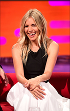 Celebrity Photo: Sienna Miller 1200x1897   208 kb Viewed 25 times @BestEyeCandy.com Added 24 days ago
