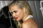 Celebrity Photo: Carmen Electra 3100x2067   672 kb Viewed 19 times @BestEyeCandy.com Added 30 days ago