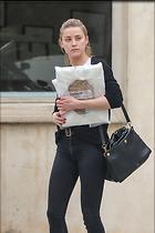 Celebrity Photo: Amber Heard 2132x3200   866 kb Viewed 20 times @BestEyeCandy.com Added 28 days ago