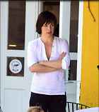 Celebrity Photo: Milla Jovovich 1200x1344   144 kb Viewed 16 times @BestEyeCandy.com Added 21 days ago