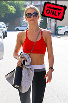 Celebrity Photo: Julianne Hough 2333x3500   2.3 mb Viewed 1 time @BestEyeCandy.com Added 20 hours ago