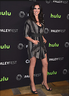Celebrity Photo: Daniela Ruah 1200x1680   269 kb Viewed 94 times @BestEyeCandy.com Added 139 days ago