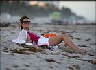 Celebrity Photo: Giada De Laurentiis 1600x1165   112 kb Viewed 63 times @BestEyeCandy.com Added 47 days ago
