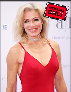 Celebrity Photo: Nell McAndrew 2704x3500   2.2 mb Viewed 2 times @BestEyeCandy.com Added 232 days ago
