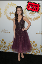 Celebrity Photo: Lacey Chabert 3840x5760   1.5 mb Viewed 0 times @BestEyeCandy.com Added 32 days ago