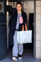 Celebrity Photo: Jessica Alba 16 Photos Photoset #398084 @BestEyeCandy.com Added 86 days ago