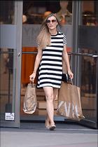 Celebrity Photo: Joanna Krupa 1200x1800   252 kb Viewed 6 times @BestEyeCandy.com Added 15 days ago