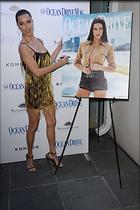Celebrity Photo: Adriana Lima 2400x3600   981 kb Viewed 28 times @BestEyeCandy.com Added 60 days ago